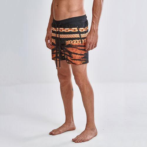 Bermuda-Beach-Wear-Chains