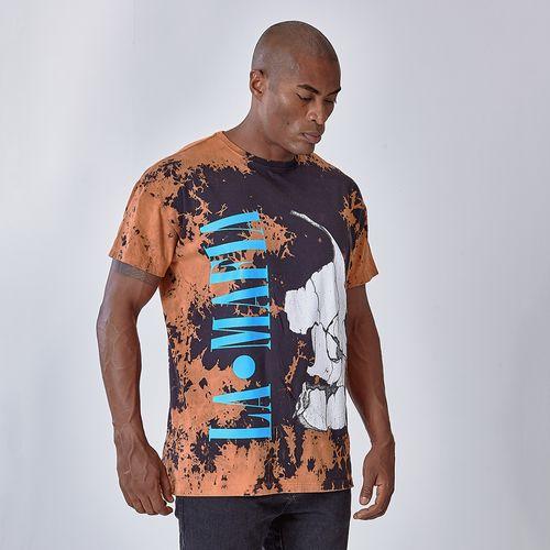 Camiseta-Graphics-Stay-Away--P