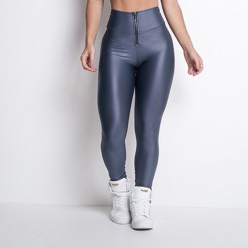 Calca-High-Waist-Gray-