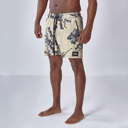 Bermuda-Beach-Wear-Straw