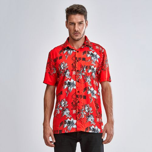 Camisa-Resort-Red--P