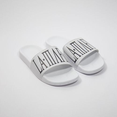 Slide-La-Mafia-White