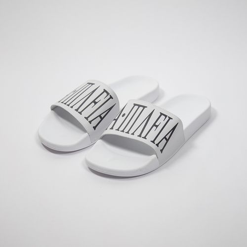 Slide-La-Mafia-White-