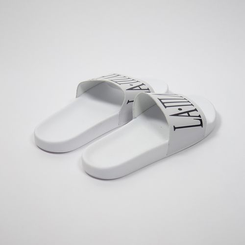 Slide-La-Mafia-White-