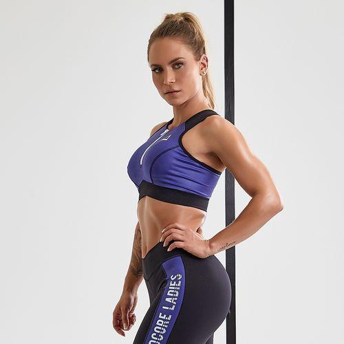 Top-Bodybuilding