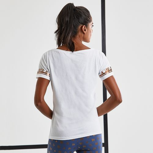 Camiseta-Brand-Fever
