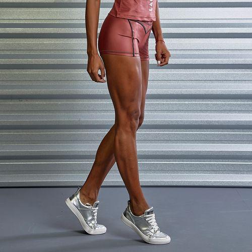 Shorts-Earthy-Tones-Sport-