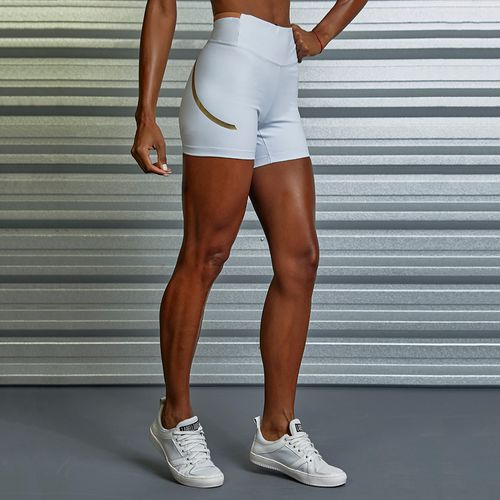 Shorts-Earthy-Tones-Sport-White