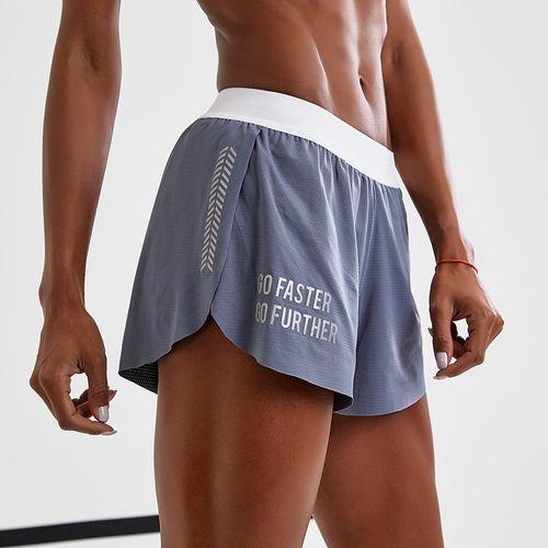 Shorts-Running-Moments-