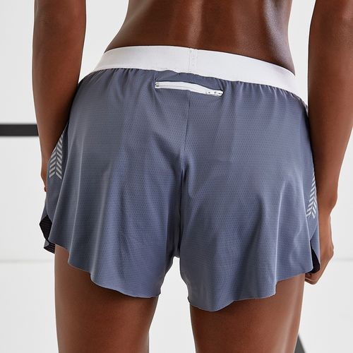 Shorts-Running-Moments-