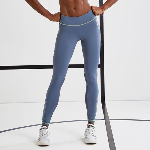 Legging-Running-Blue