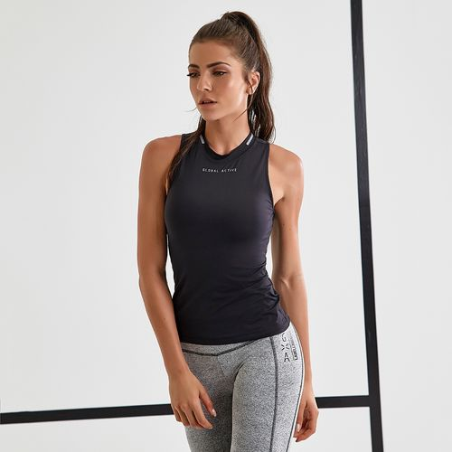Regata-Global-Active-Athleisure-Black---P