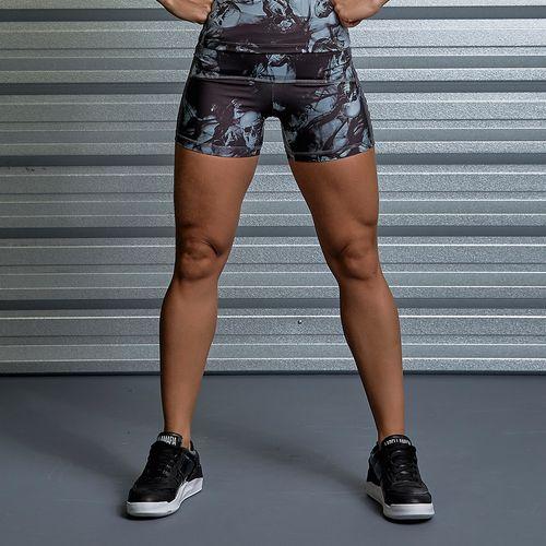 Shorts-Cross-Training-Hardcore