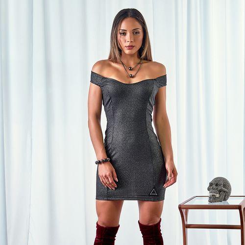 Vestido-Mettalic-Visual-Glam----P
