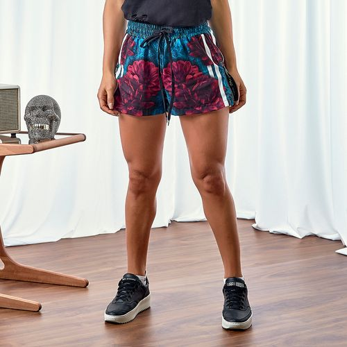 -Shorts-Neutral-Myst-