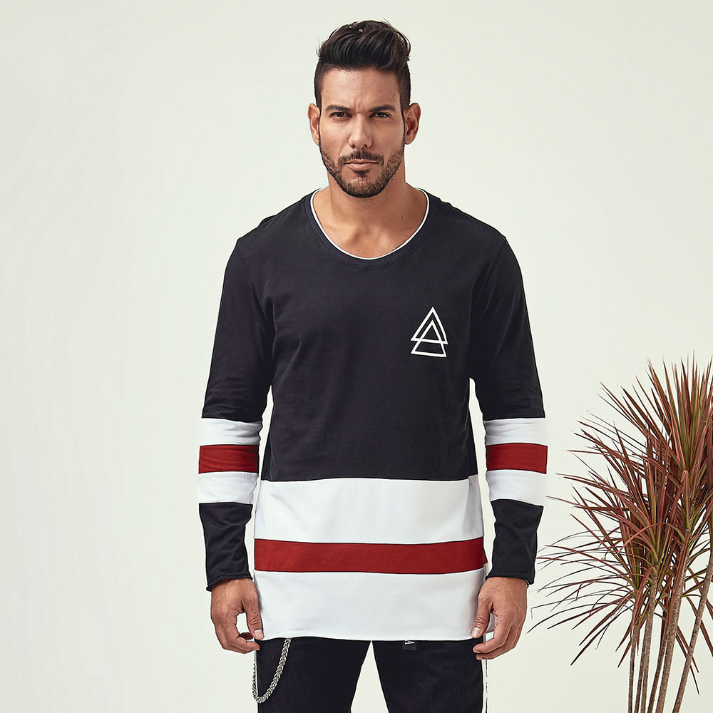 Blusa-Fast-Life-Off-Road---P