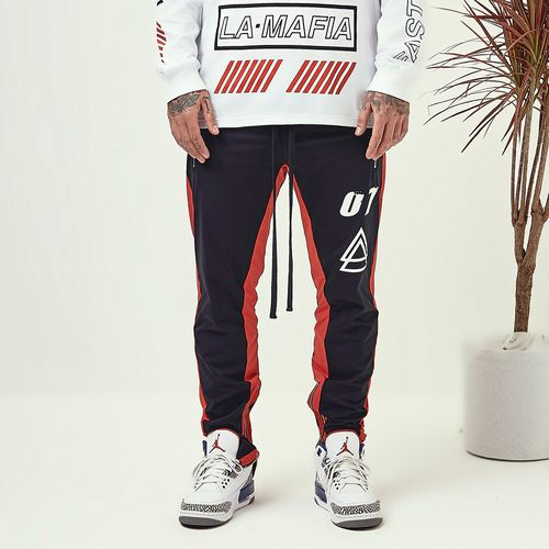 Track-Pants-Fast-Life----P
