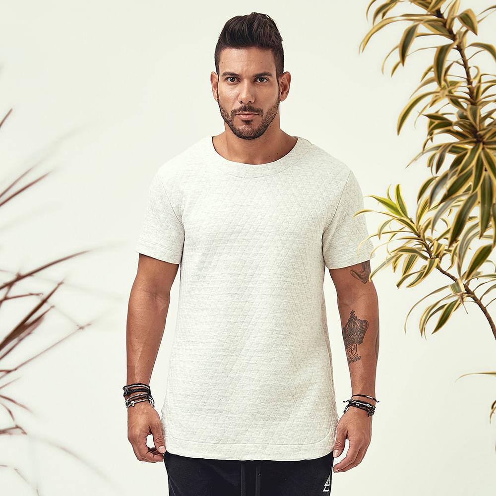 Camiseta-Gaws-White---P