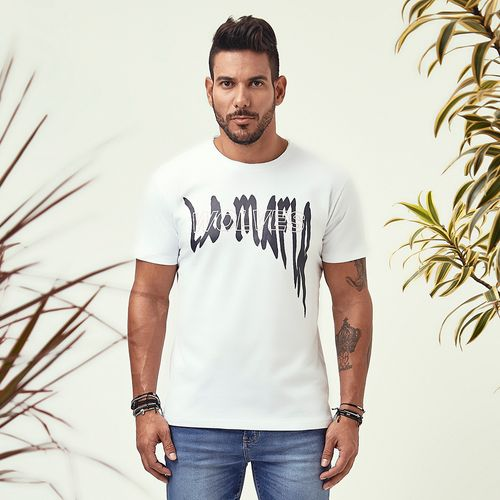 Camiseta-Road-Rapstar-White----P