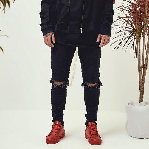 Calca-Jeans-Dark-Fantasy----40