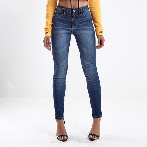Calca-Jeans-Ladies-Code----34