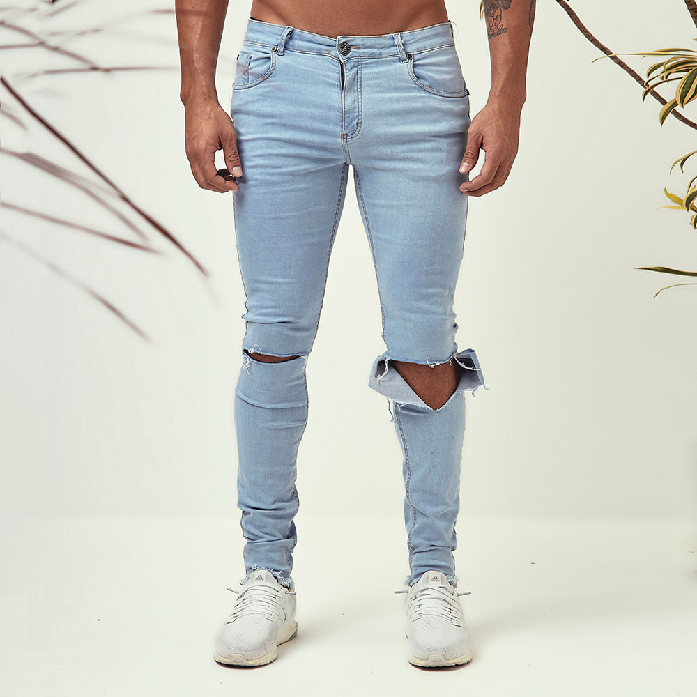 Calca-Jeans-Power