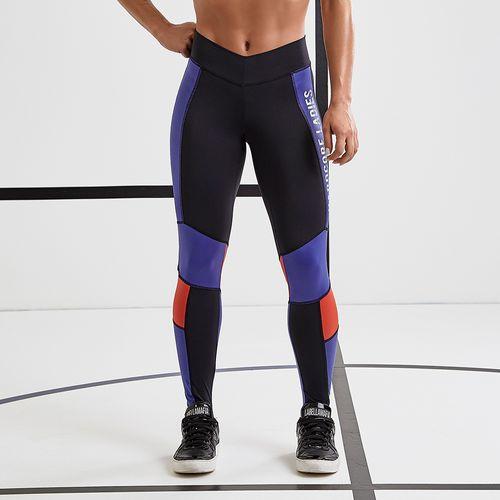Legging-Bodybuilding-Glossy---P