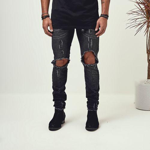 Calca-Jeans-Runaway----40