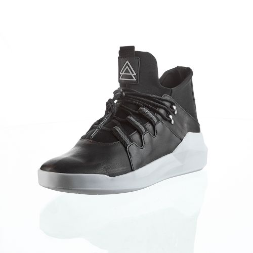Tenis-Downtown-Black