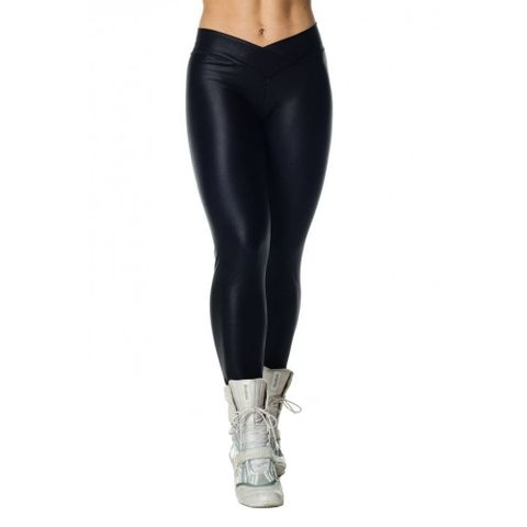 Legging-Electric-Blackout-frente