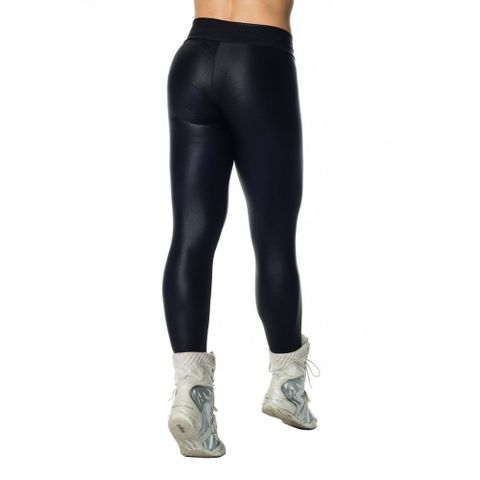 Legging-Electric-Blackout-lado02