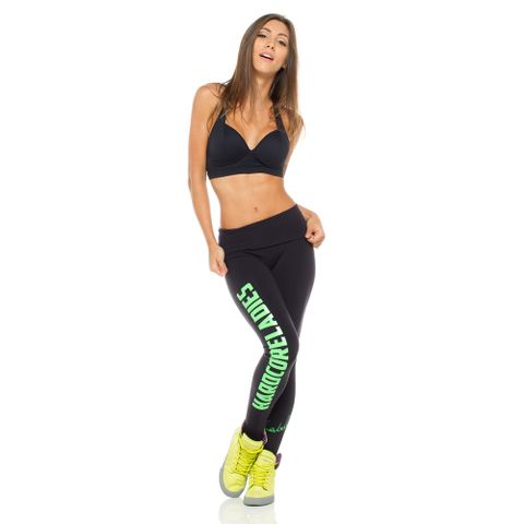Legging-Over-Waist-HardcoreLadies-frente