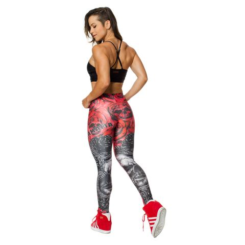 Legging-Bad-Roses-lado02