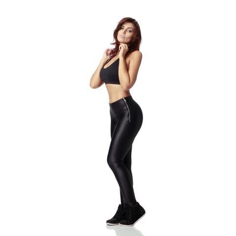 Legging-Side-Zipper-Black-lado01