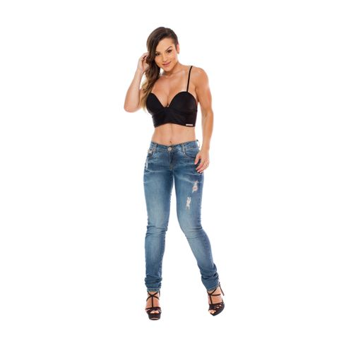 Calca-Crazed-Dear-Jeans-frente