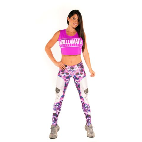 Legging-Skull-Hunter-frente