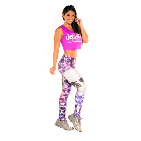 Legging-Skull-Hunter-lado01