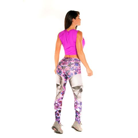 Legging-Skull-Hunter-lado02