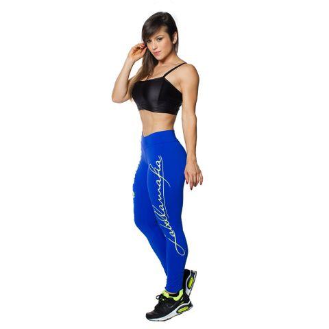 Legging-Hardcoreladies-Royal-Neon-lado02