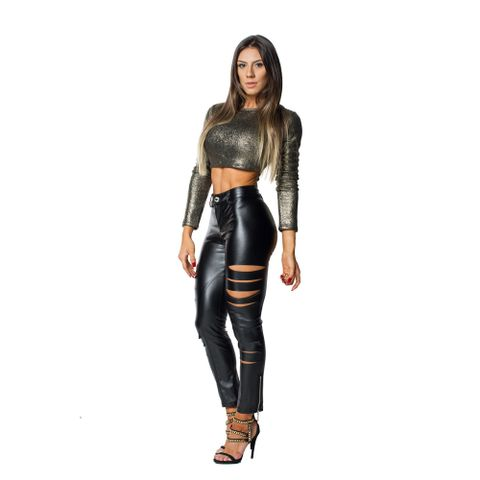 Calca-Cut-Leather-Pants-lado01