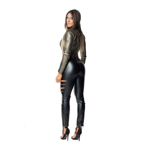 Calca-Cut-Leather-Pants-lado02