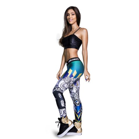 Legging-Tribal-Brazil-lado01