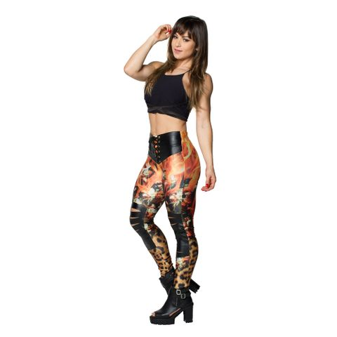 Legging-Burn-It-all-lado01