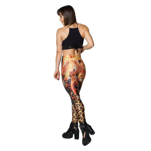 Legging-Burn-It-all-lado02
