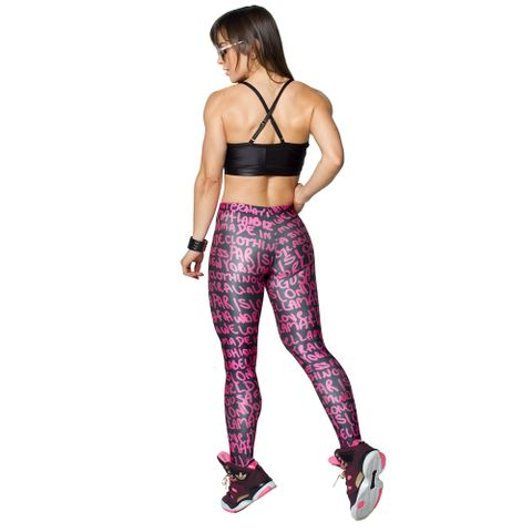 Legging-She-Said-lado02