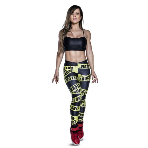 Legging-Caultion-frente