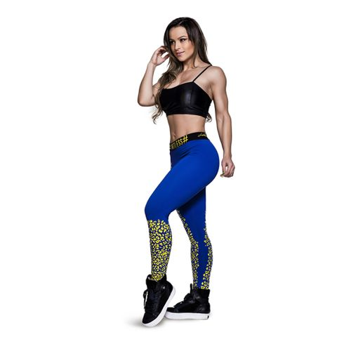 Labellamafia-Legging-Side-Touch-lado02