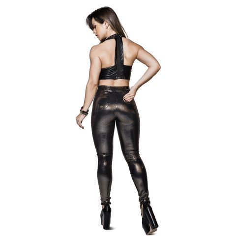 Calca-Disco-Pants-Toxic-Pyton-Iron-lado02