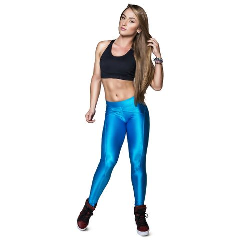 Legging-Push-Up-Blue-frente