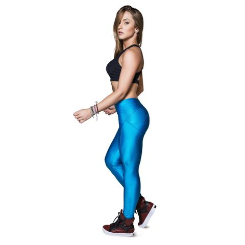 Legging-Push-Up-Blue-lado01